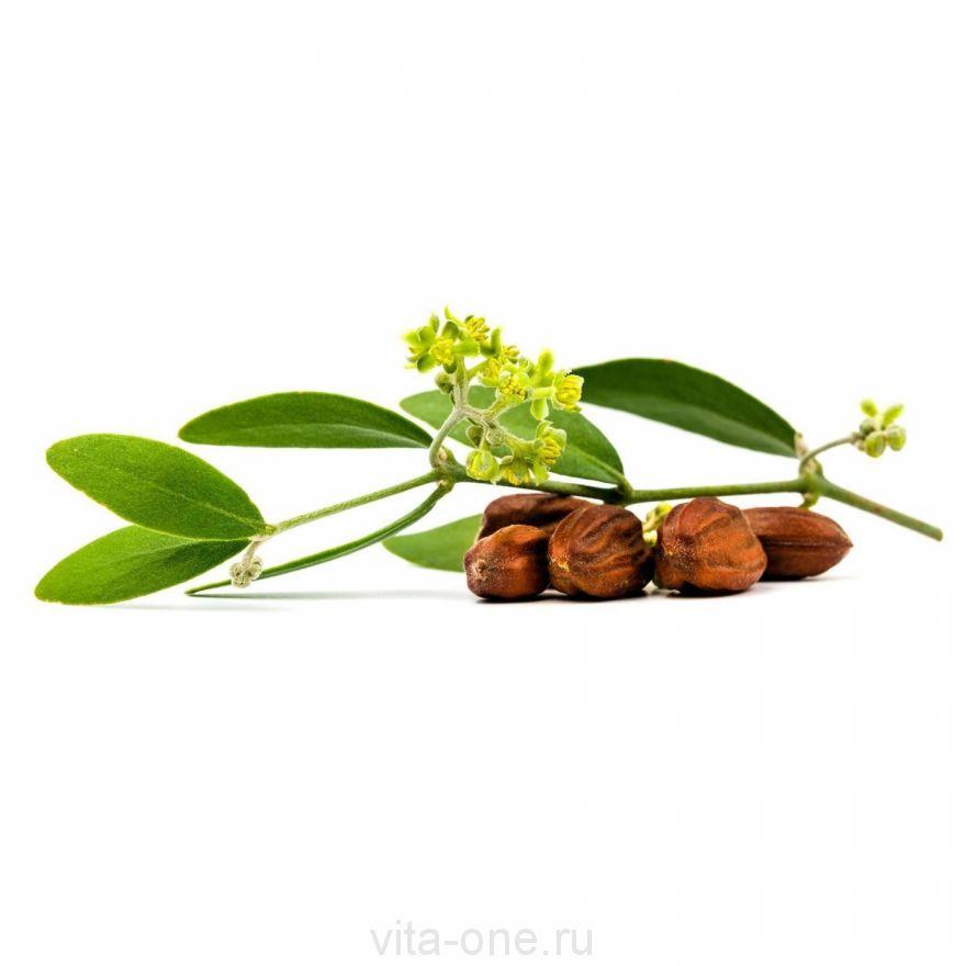 Растительное масло Жожоба Levrana (Леврана) 50 мл